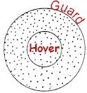 hover1.jpg (19116 bytes)