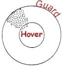 hover2.jpg (12351 bytes)