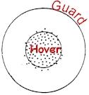hover3.jpg (12357 bytes)