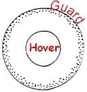 hover4.jpg (14284 bytes)