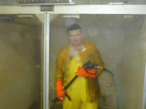 kris..our multi job guy..meetstaff page